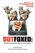 Outfoxed_rszx