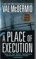 Place_execut_rszx