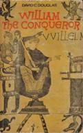 Will_conqueror_rszx