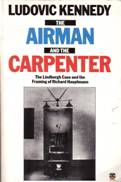 Airman_carptr_rszx
