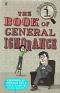 Book_gen_ig_rszx