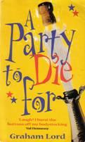 Party_die_4_rszx