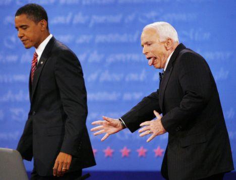 Obama_mccain_tongue