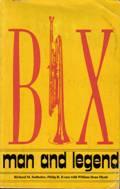 Bixx_rszx