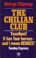 Chilian_club_rszx