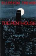 Penthouse_rszx