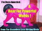 Roar_award_small