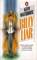 Billy_liar_rszx