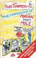 Confession_mole_rszx