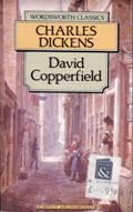 D_copperfld_rszx