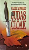 Judas_cloak_rszx